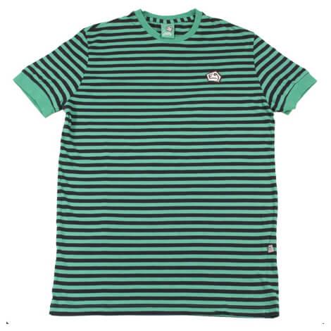 E9 - Mario - T-Shirt