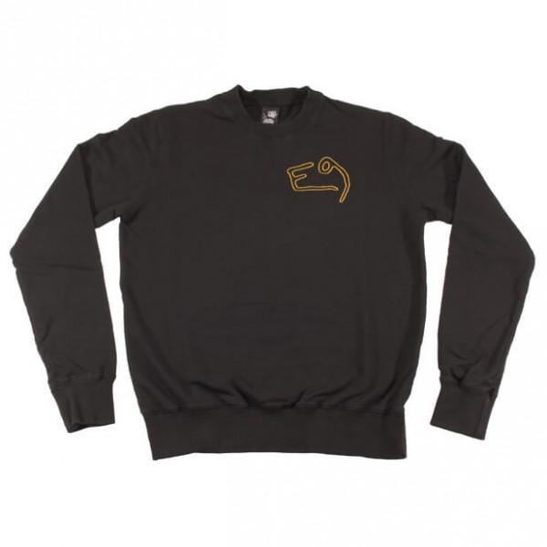 E9 - Naif - Sweater