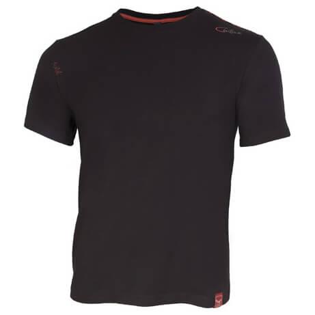 Chillaz - Climbing Excuses Shirt