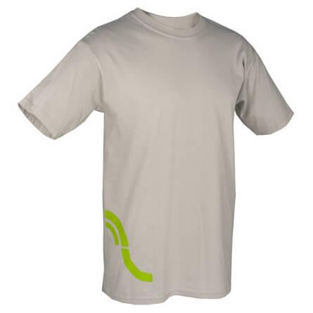 Monkee - Igihozo T-Shirt