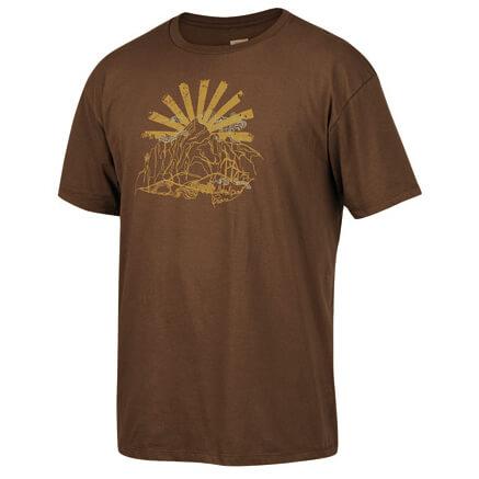 Prana - San Jacinto T-Shirt