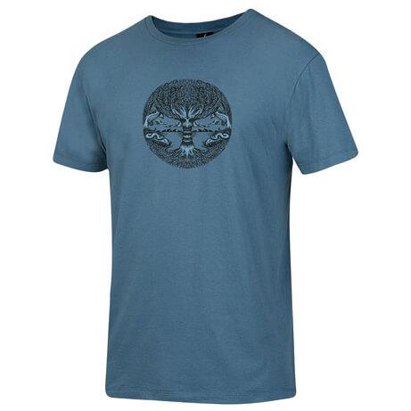 Prana - Arbol - T-Shirt