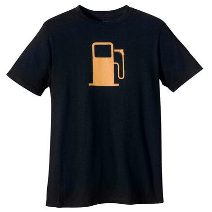 Patagonia - Men's Fuelishness T-Shirt