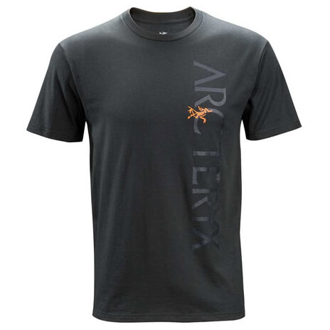 Arc'teryx - Big Word Tee