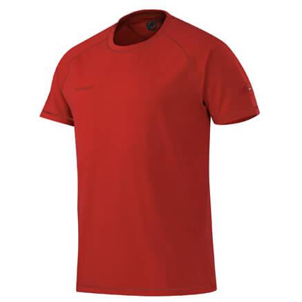 Mammut - Mica T-Shirt