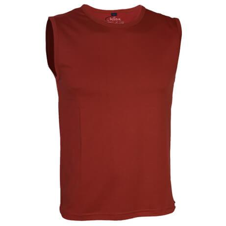 Chillaz - Calanques Shirt