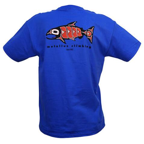 Metolius - Stinking Fish T