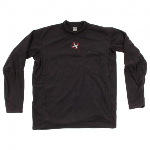Lost Arrow - Men's Orion Shirt