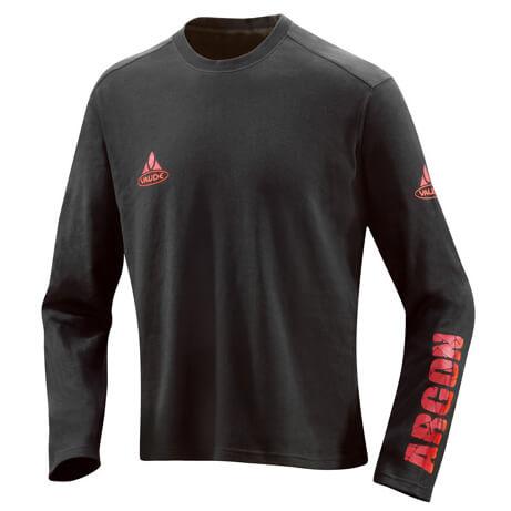 Vaude - Argon LS - Camiseta de manga larga