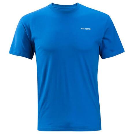 Arc'teryx - Route A Tee - T-Shirt