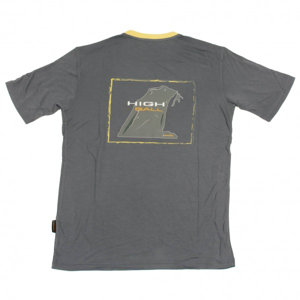Skylotec - Highball Shirt - Klettershirt