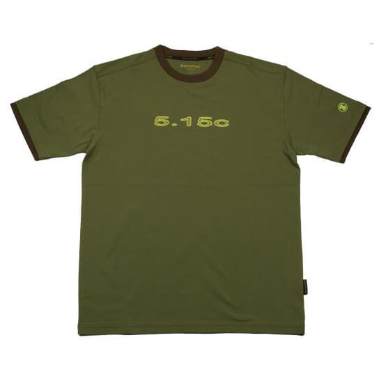 Skylotec - Scale Shirt - T-shirt