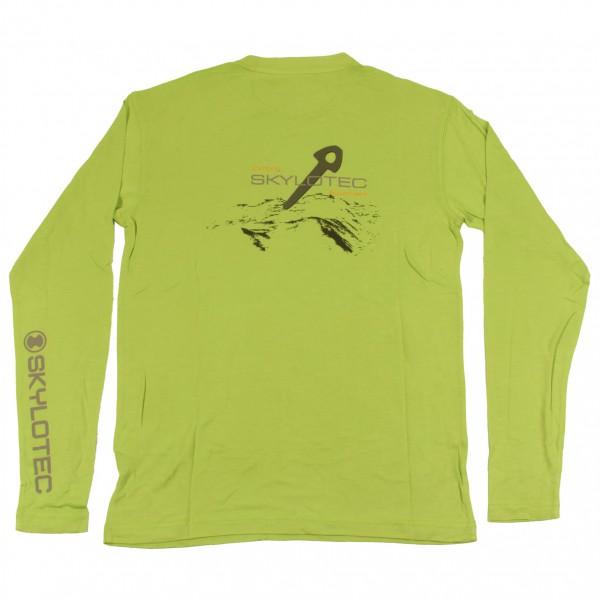 Skylotec - Khumbu Shirt - Klettershirt
