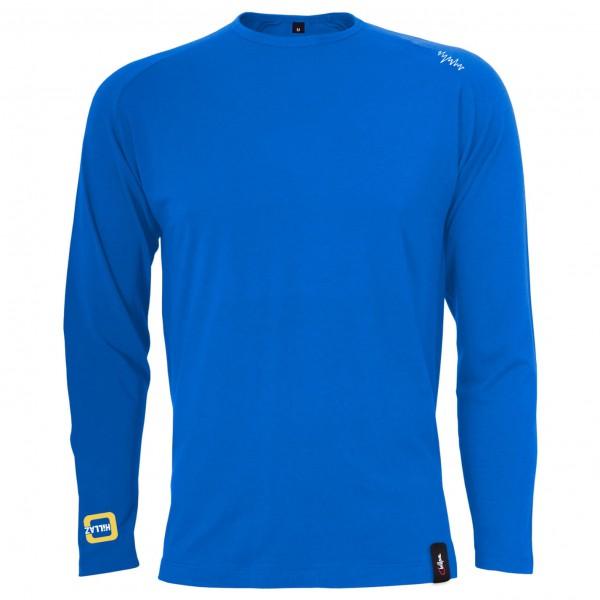 Edelrid - Edelrid T-Shirt