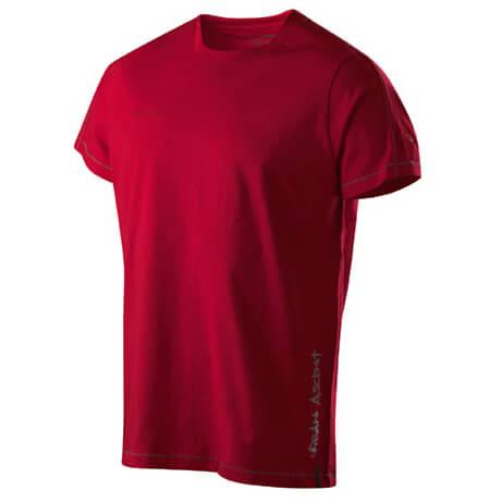 Mammut - Urban T-Shirt
