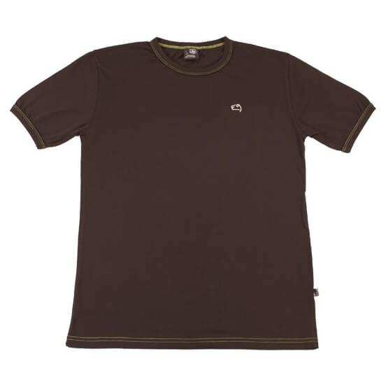E9 - Equilibrio - T-Shirt