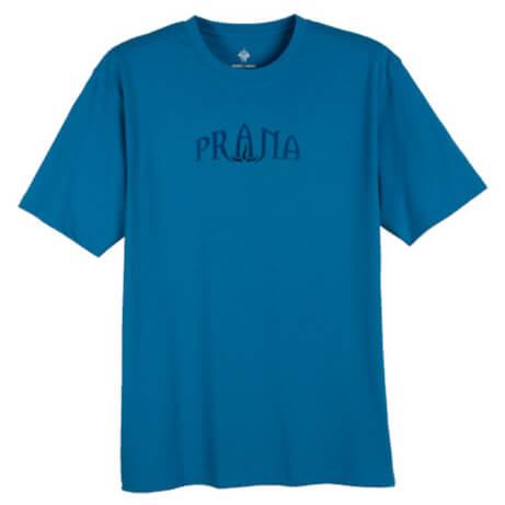 Prana - Energy T - T-Shirt