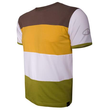 Chillaz - Stripes Shirt