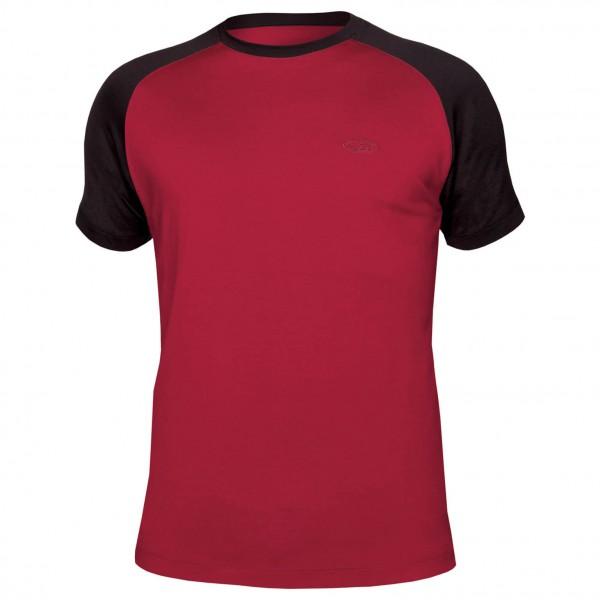 Icebreaker - Superfine 200 Lite Hopper - T-Shirt