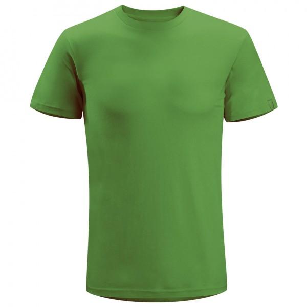 Arc'teryx - Graph Bird T-Shirt