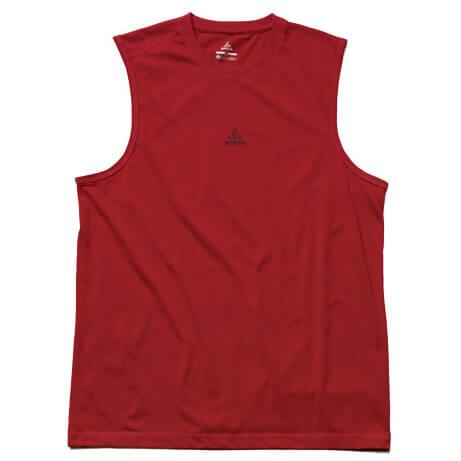 Prana - Dri Balance Sleeveless - Shirt