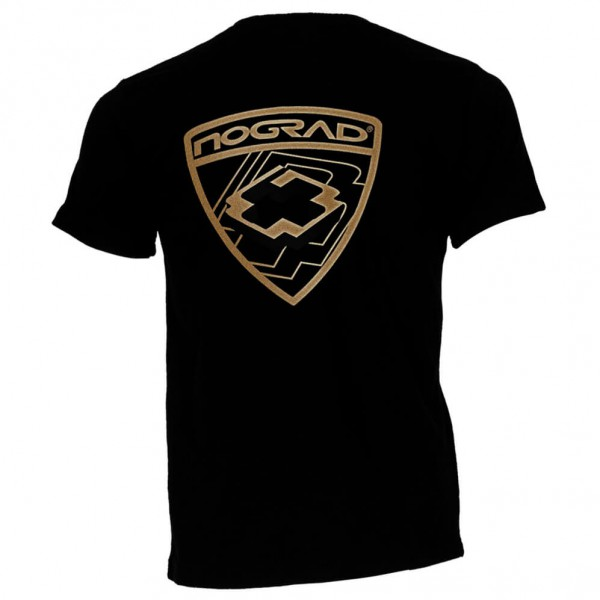 Nograd - Blazon - T-Shirt