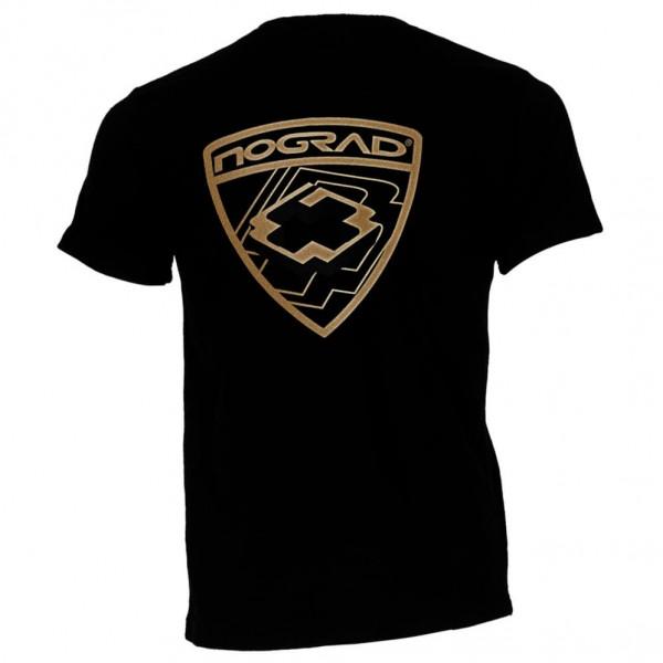 Nograd - Blazon - T-Shirt