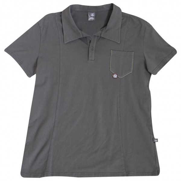 E9 - Lillo - Polo Shirt