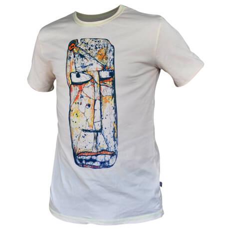 E9 - Art - T-Shirt