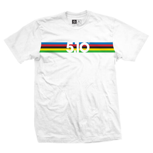 Five Ten - Champion Tee - T-shirt