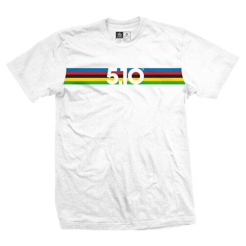 Five Ten - Champion Tee - T-Shirt