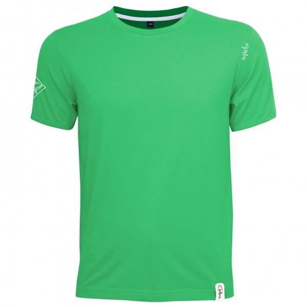 Chillaz - T-Shirt Climbing - T-shirt