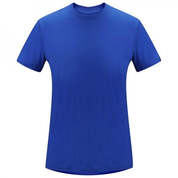 Arc'teryx - Distressed Bird T-Shirt