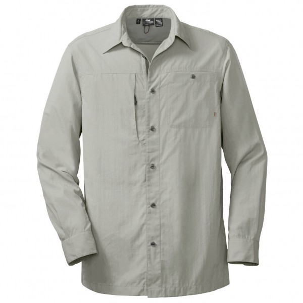 Outdoor Research - Sodo L/S Shirt - Langarmshirt