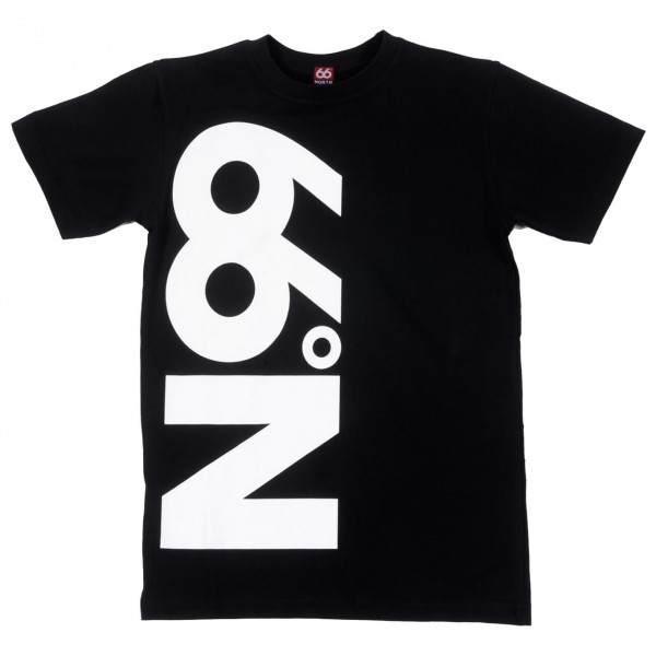 66 North - 66 N T-Shirt