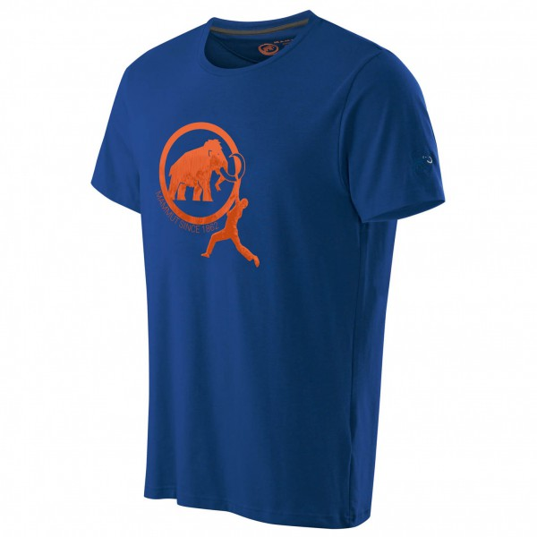 Mammut - Pitch T-Shirt