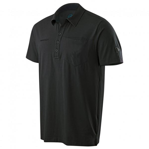 Mammut - Chuck Polo Shirt