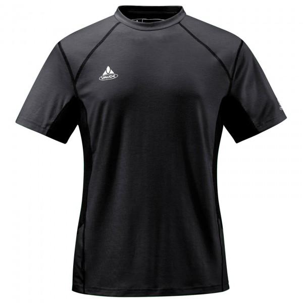Vaude - Signpost Shirt - Funktionsshirt