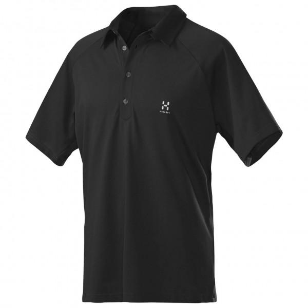Haglöfs - Kipe Polo - Poloshirt