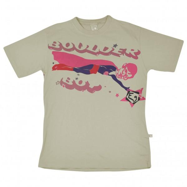 E9 - B-Boy - T-Shirt