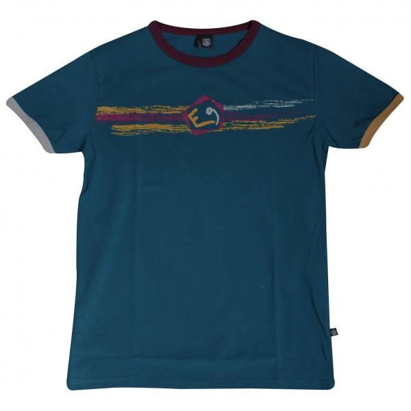 E9 - Jam - T-Shirt