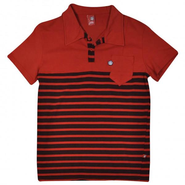 E9 - Fil - Poloshirt