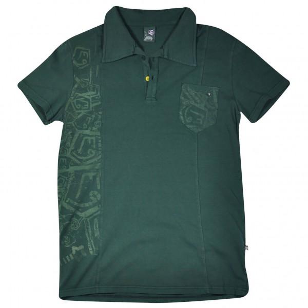 E9 - Fiocco - Poloshirt
