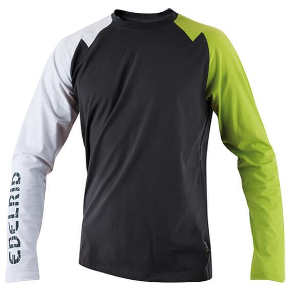 Edelrid - Harvey LS - Long-sleeve