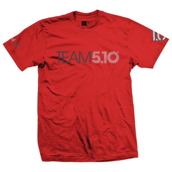 Five Ten - Team 5.10 - T-Shirt