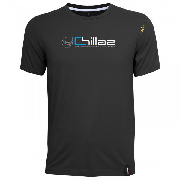Chillaz - T-Shirt Visions