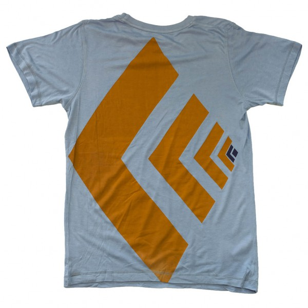 Black Diamond - Echo Tee
