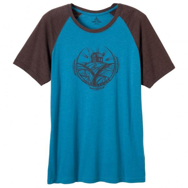 Prana - Farm Tee - T-Shirt