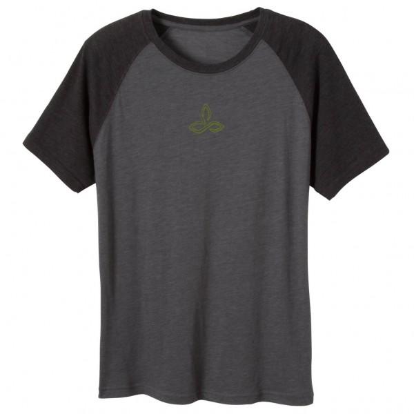 Prana - Carabiner Tee - T-Shirt