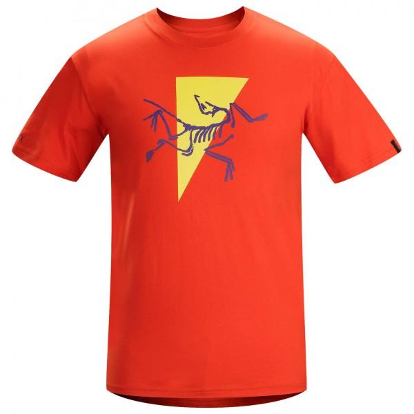 Arc'teryx - Apostrophe T-Shirt